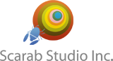 Scarab Studio Inc.